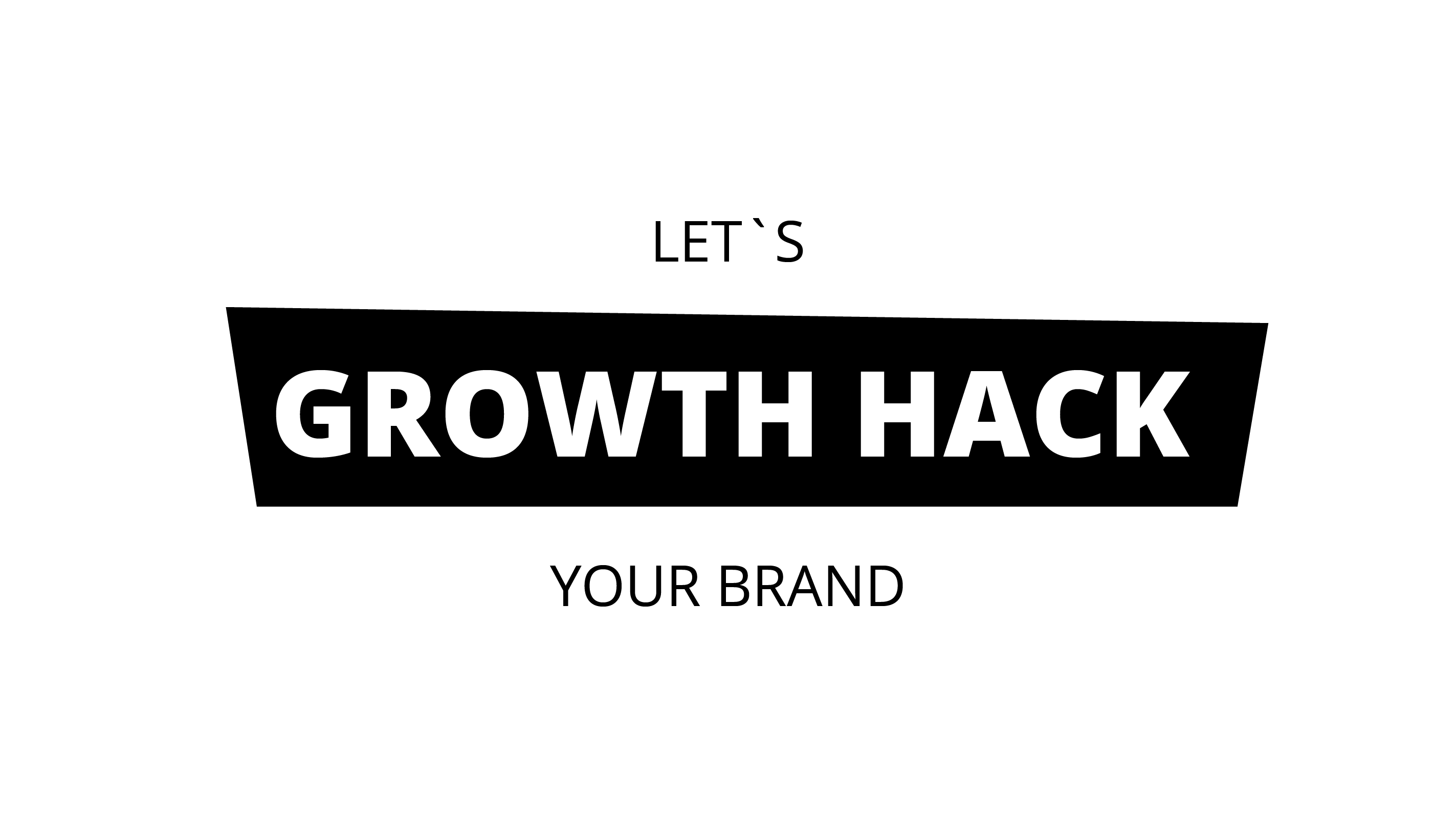 growth hacking TJPA