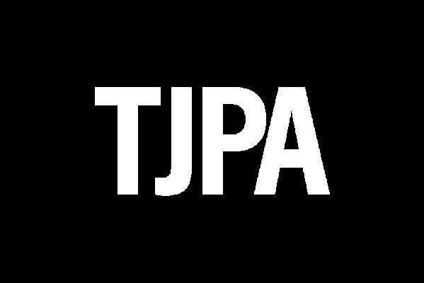 TJPA_white