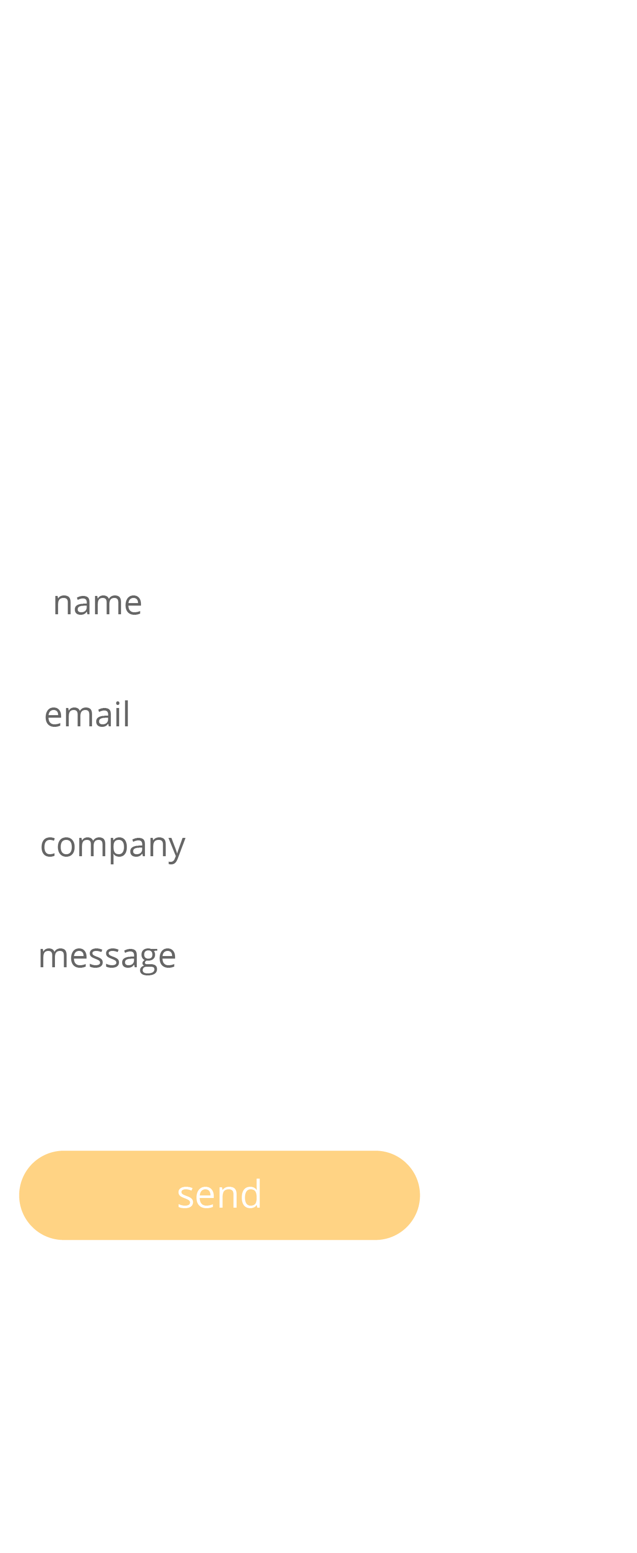 contact_form_spam_trans_mobile