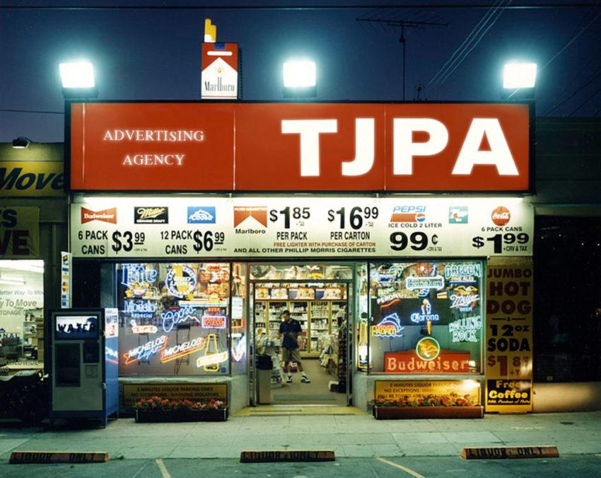 TJPA-Liquor-store