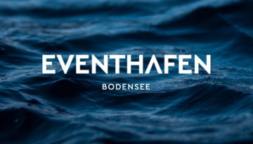 Eventhafen_Feature-01