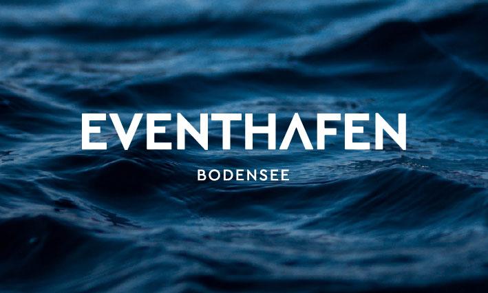 Eventhafen_Feature-01