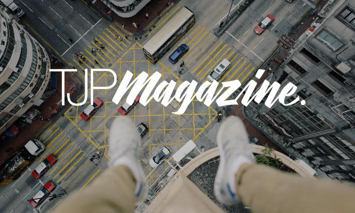 TJPMAG_Featured_image-01